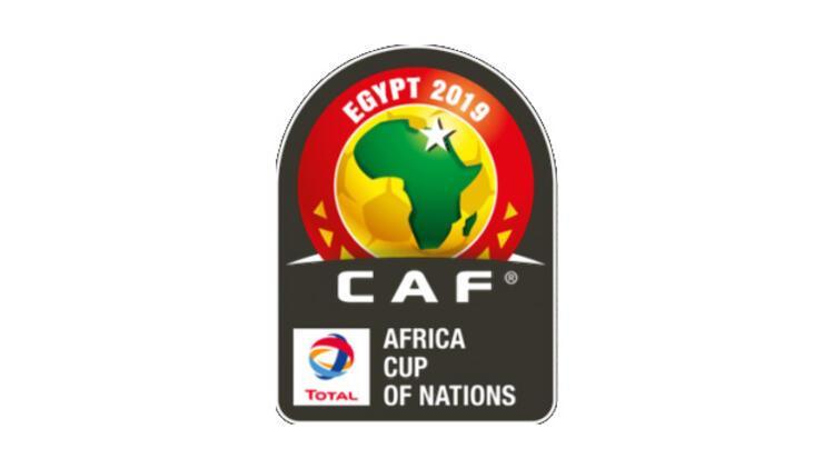 Afrika Uluslar Kupası grup aşamasının en iyi 11'i açıklandı!