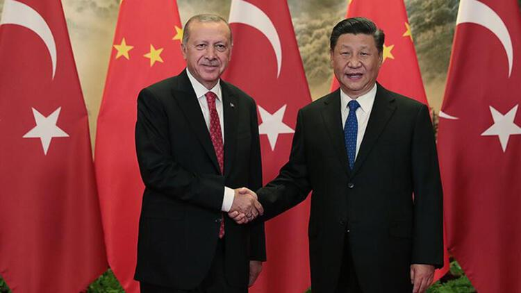 Çin'in Sincan Özerk Bölgesi'ne gözlem için Türkiye'den bir heyet gidecek