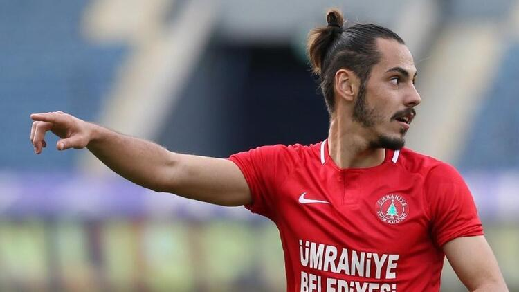 Fenerbahçe'de beklenen transfer: Yaser geldi, Rodrigues yolda