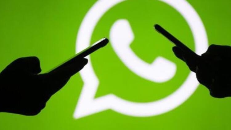 WhatsApp'la ilgili çok önemli uyarı