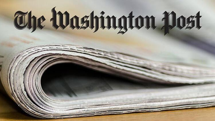 Washington Post'a protesto mektubu