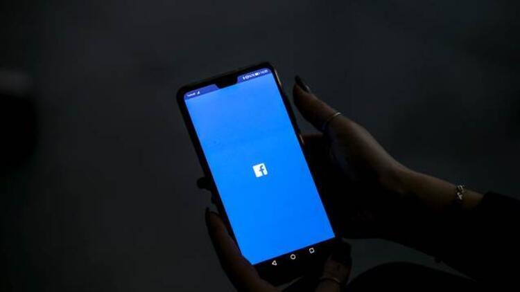 Facebook, Twitter, Instagram... Her yerdeler! Dikkat, anında kredi bile çekiyorlar