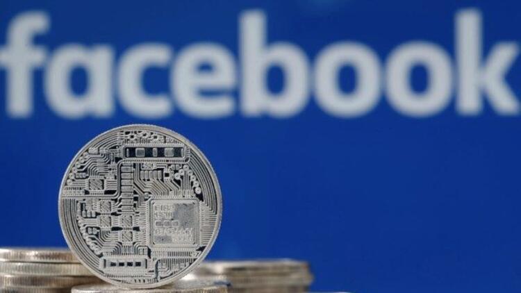 Facebook Libra nedir? Hayatımızı nasıl değiştirecek?