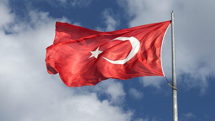 Son dakika... Türkiye'den BM Cenevre Ofisi ve İsviçre'ye nota