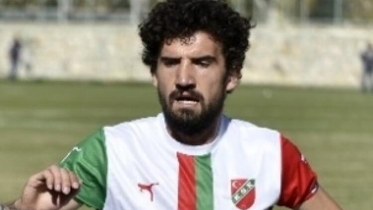 Karşıyaka'da Arif Cılak beklemede | Transfer haberleri...