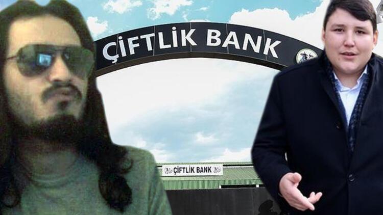 Çiftlik Bank davasında flaş gelişme!