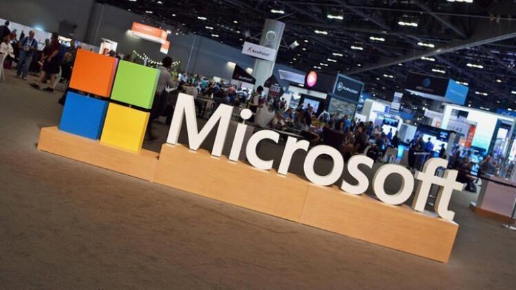 Microsoft büyük umutlar bağlamıştı, ama tutmadı, kapatılıyor!
