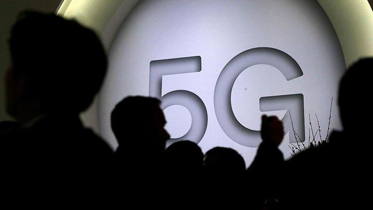 Yerli ve milli teknolojiyle geliştirilen 5G ürünleri tanıtıldı
