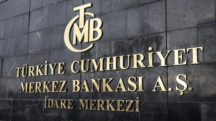 Merkez Bankası Başkanlığı'na Murat Uysal atandı