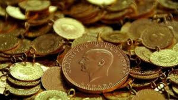 Altın fiyatları hafta sonu ne kadardan satışa sunuluyor? Güncel gram ve çeyrek altın fiyatı