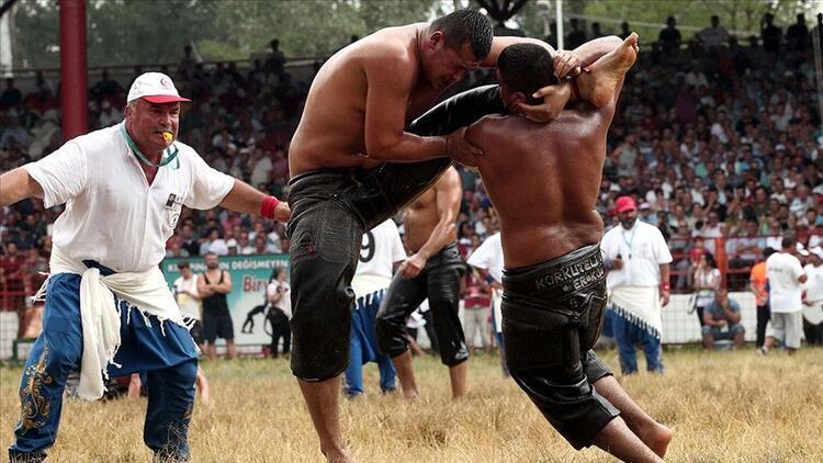 Kırkpınar Yağlı Güreşleri finali ne zaman ve hangi kanalda yayınlanacak?