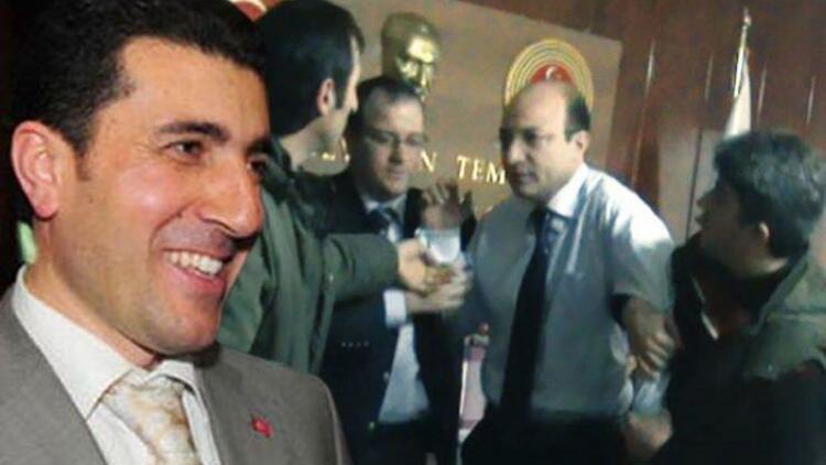 Gerekçeli karar yazıldı! Osman Şanal özellikle seçildi...