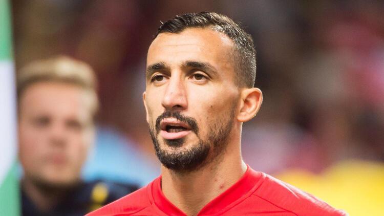 Transferde son dakika   Eski hocası Mehmet Topal'ı istedi
