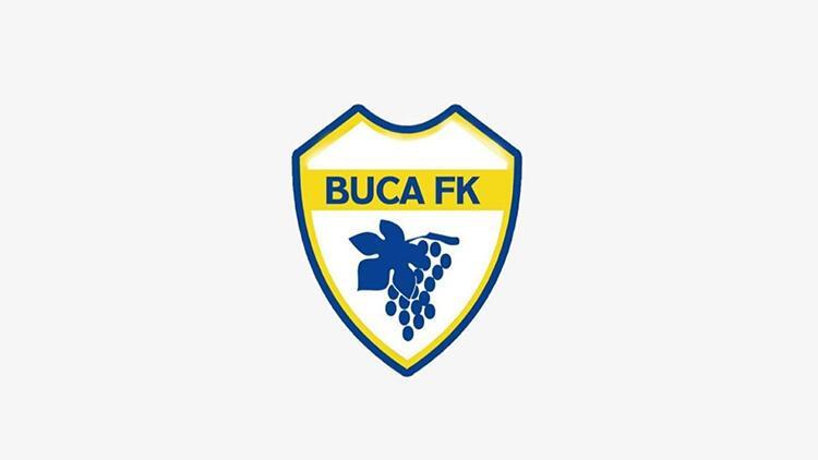 Tire 1922 Spor'un adı 'Buca Futbol Kulübü' oldu