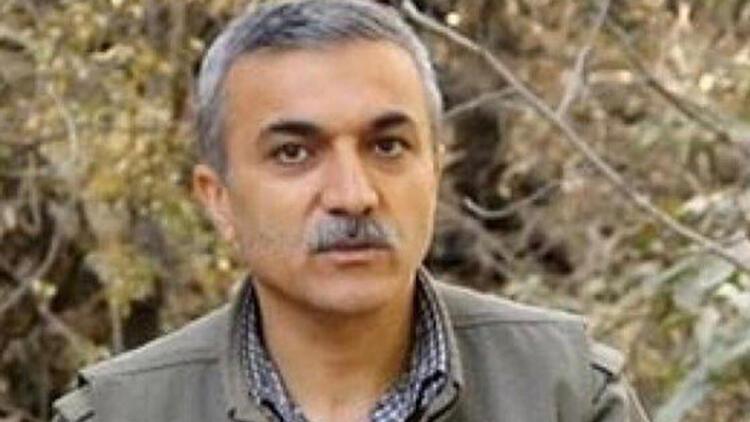 Son dakika: MİT ve TSK'dan ortak operasyon... PKK'ya büyük darbe