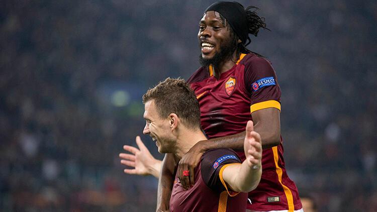 İtalyanlar duyurdu! Galatasaray'ın 6. transferi...