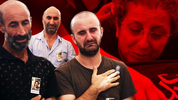 23 ay boyunca hastalıkla savaşmıştı... İzmir, Atakan'a veda etti
