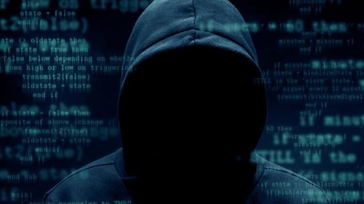 İranlı hacker grubu Outlook üzerinden kurbanlarını vuruyor
