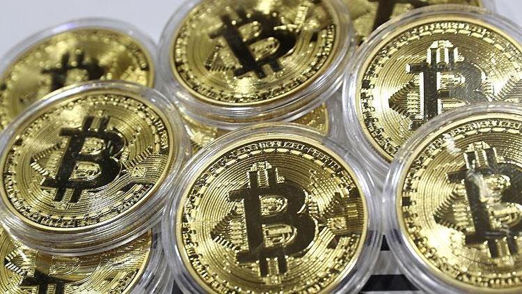 Kriptopara piyasa hacmi 325 milyar doların üzerinde