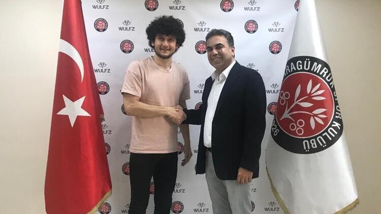 Fatih Karagümrük, Cafer Tosun'un transferinden vazgeçti