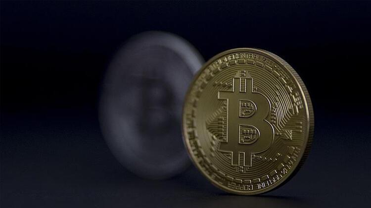 Yeni nesil, kripto para satın almayı düşünmüyor