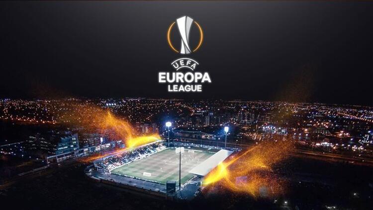 UEFA Avrupa Ligi'nde 1. ön eleme turu yarın başlıyor
