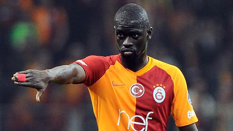 Ndiaye'nin manajeri transferi açıkladı! Fenerbahçe...