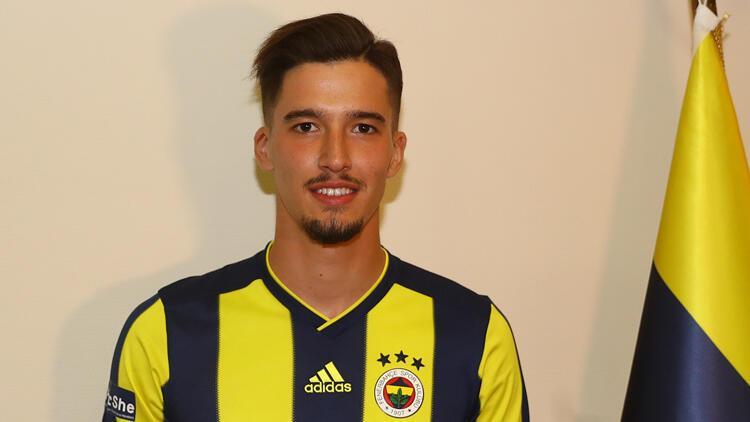 Fenerbahçe, Altay Bayındır transferini resmen açıkladı!