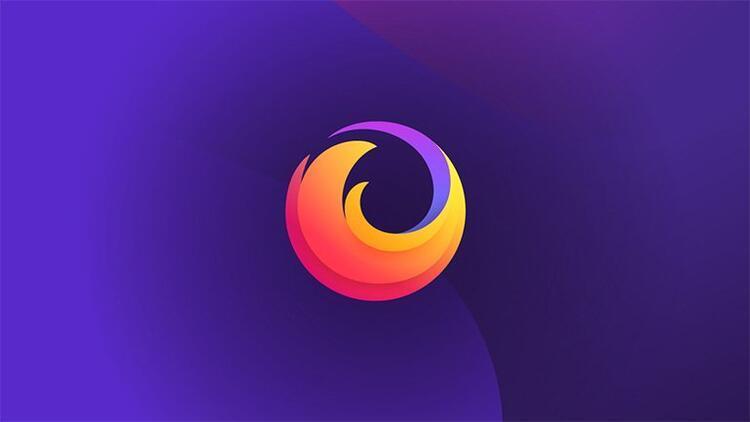 VPN kullananlar için özel Firefox sürümü yayınlanıyor