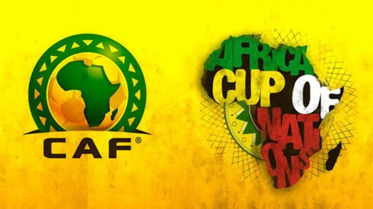 Afrika Uluslar Kupası'nda çeyrek final başlıyor!