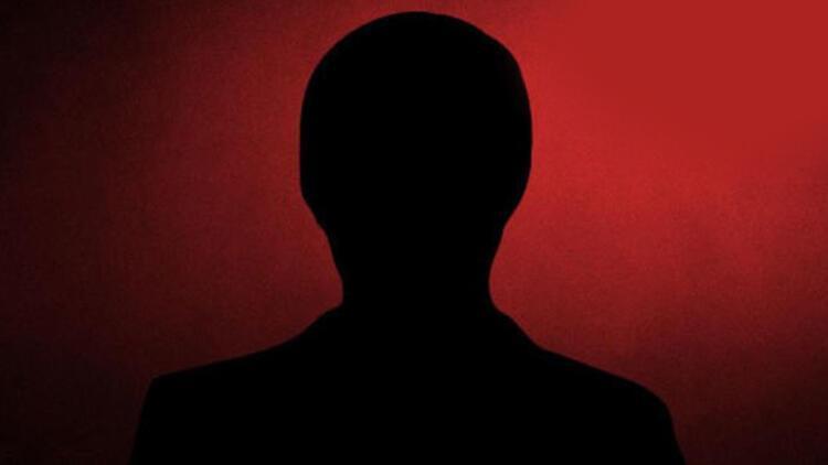 FETÖ'nün firarileri: Konseyin karanlık yarbayı