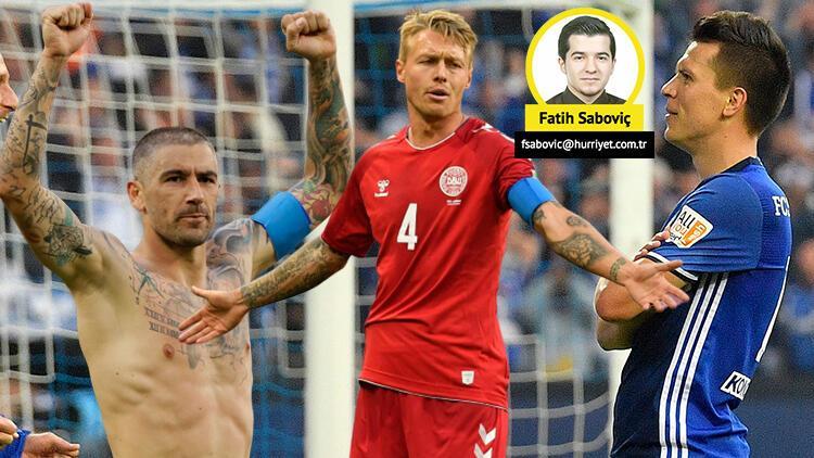 Fenerbahçe, 5 transfer daha yapacak