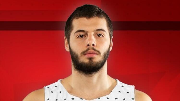 İsmail Cem Ulusoy, Gaziantep Basketbol'da!
