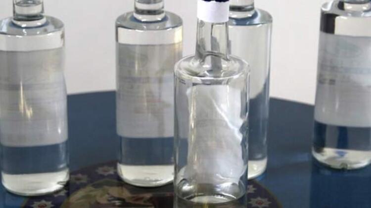Metil alkol kabusu sürüyor! Ölü sayısı arttı...