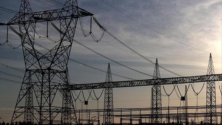 Elektrikler ne zaman gelecek? 11 Temmuz elektrik kesintisi programı