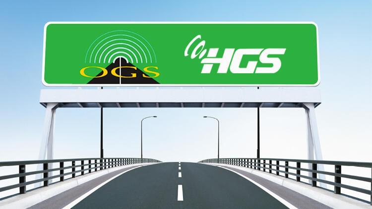 VakıfBank'tan OGS ve HGS devrimi