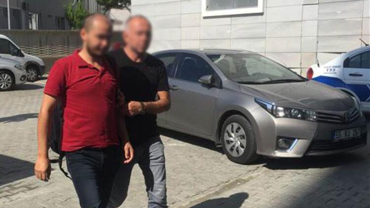 FETÖ'nün 'adliye mahrem yapılanmasına' operasyon... 10 ilde 19 gözaltı