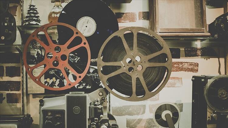 1. Erzincan Uluslararası Kısa Film Festivali'ne başvurular başladı