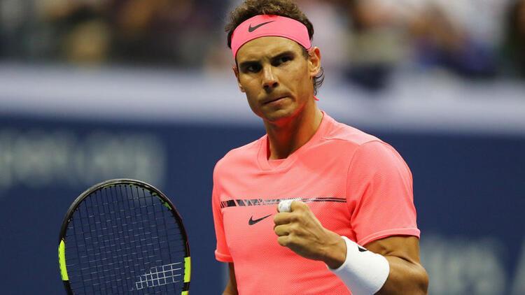 Rafael Nadal kimdir ve nerelidir?
