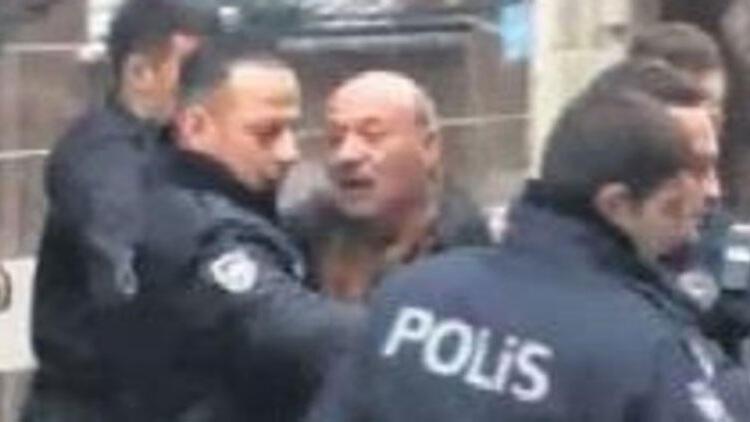 Polisi arayıp söyledikleri şok etti: 'Bomba koydum!'