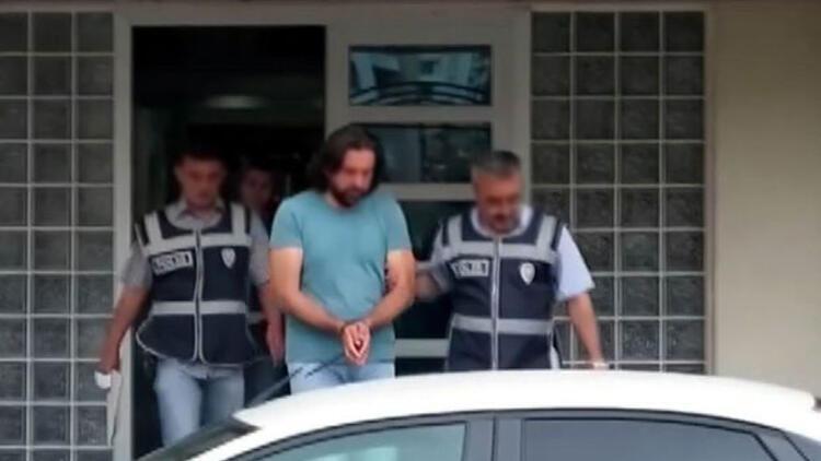 Son dakika... Yeni oluşum içerisindeki FETÖ üyelerine darbe! Kayseri merkezli 6 ilde çok sayıda kişi gözaltına alındı
