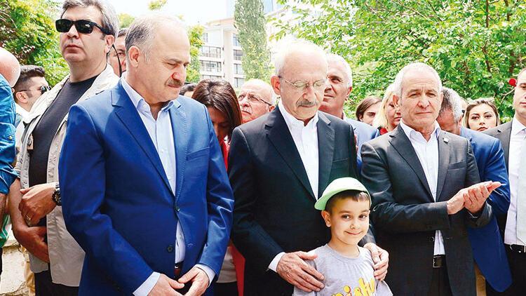 S-400  yorumu: Türkiye kendi güvenliğini sağlayacaktır