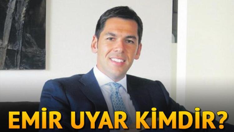 Adriana Lima'nın sevgilisi Emir Uyar kimdir ve kaç yaşında?