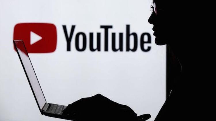YouTube Music Türkiye'de kullanıma sunuluyor!