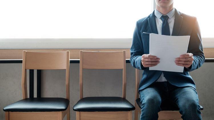 Nisan ayı işsizlik verisi açıklandı