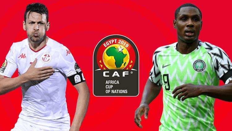 Afrika Uluslar Kupası'nda üçüncülük maçı! iddaa'da sürpriz oran...