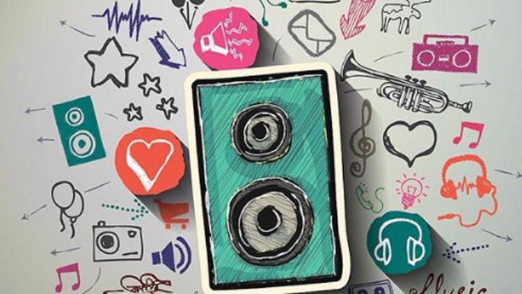 Kırık Kalpler Albümü hangi sanatçıya ait?