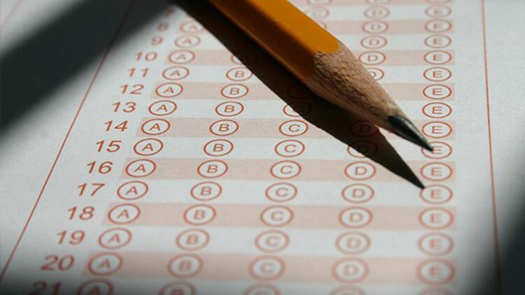 Bekçilik sınavı soruları yayımlandı! Soru ve cevap anahtarı nasıl öğrenilir?
