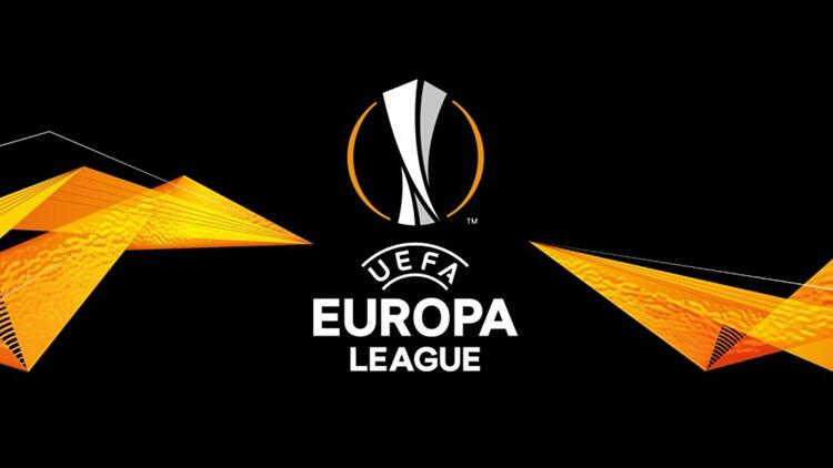 UEFA Avrupa Ligi'nde 3 takım turladı