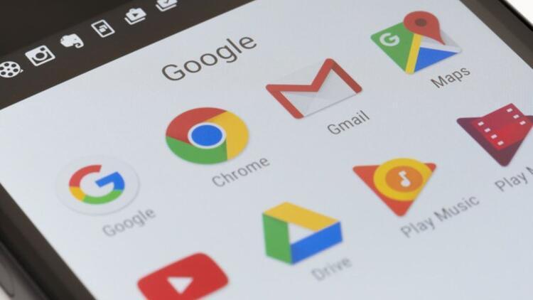 Google fazla kullanılmadığı için blog servisini kapatıyor